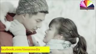 Sad bangla song   amar moto ke ace   আমার মতো কে আছে বলো 720p