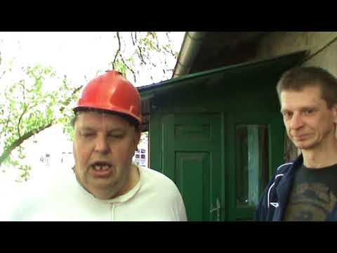 Krzysiek Opowiada Dowcip O .....zdarzeniu Losowym