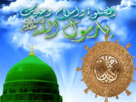 Shah E Madina  2th Sher Ali , Mehr Ali Qawwal video