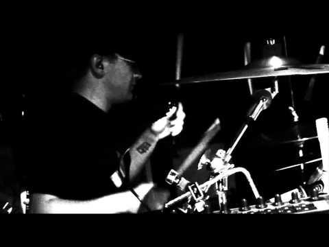 Mogwai - Scotland's Shame (Live)