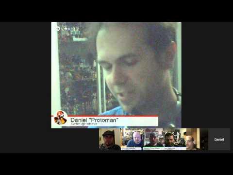 TFYLP-Episode 157-BotCon 2015 Stories & News Roundup