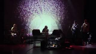 James Holden & The Animal Spirits live at Festival BBmix 2017