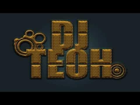 Base de funk - Putaria da Malicia (Dj Teoh)