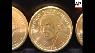 $1 coins missing edge inscriptions sell for $50 each online