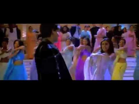 My top 20 best Shahrukh Khan songs