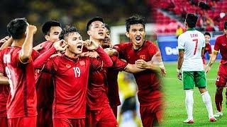 Việt Nam vs Indonesia▶️Từng Bại Tướng Dưới Tay Việt Nam, Liệu Indonesia Có Phục Hận Tại WC 2022 HD