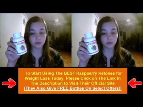 Pure Raspberry Ketone - Where To Buy Raspberry Ketones That REALLY Works (OFFICIAL Reviews)