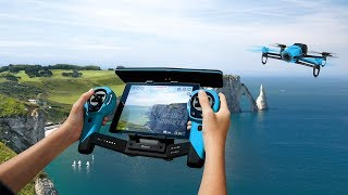 Top 5 Best Cheap Drones with 4K Camera in 2019