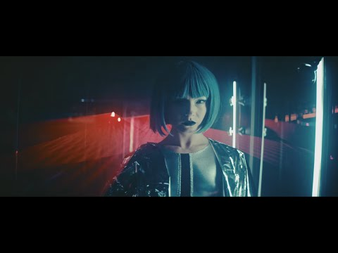 Mat Zo ft. I See MONSTAS Sinful pop music videos 2016