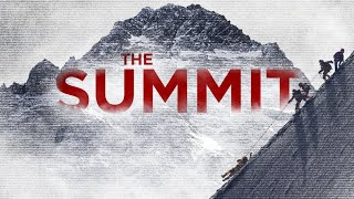 The Summit - Official Trailer