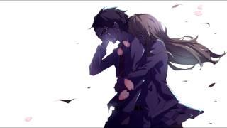 Download lagu Shigatsu wa Kimi no Uso - Orange FULL (Male Version)