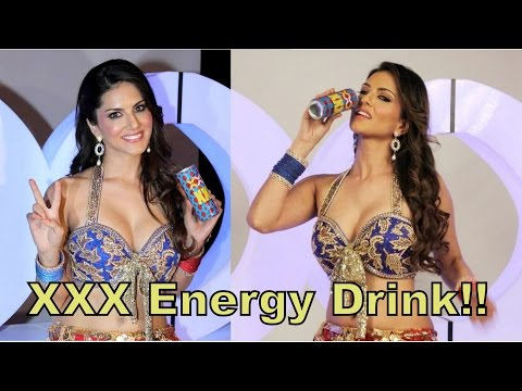 Sunny Leone And Sachin Joshi Promote Xxx video