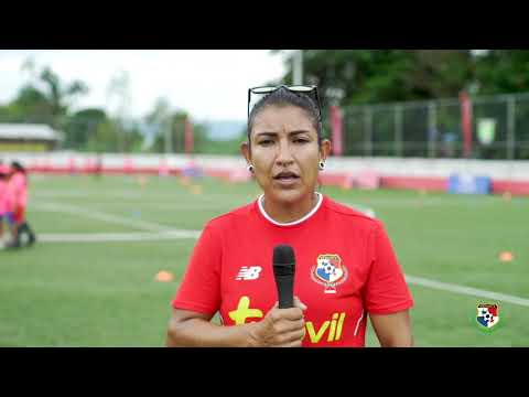 festival-de-futbol-femenino-bocas-del-toro-parte-2