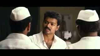 THALAIVA Movie Official Theatrical Trailer