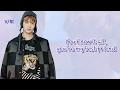"🌼🌸🌻BTS ""Spring Day"" Lyrics (방탄소년단 ""봄날"" 가사)"