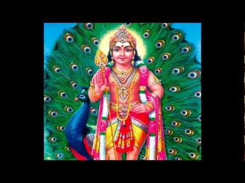 Download Tamil God Murugan Songs Free Song Mp3