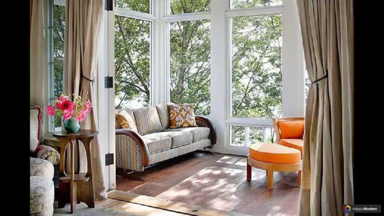 Мебель для балкона и лоджии: 47 идеальных идей - funny video.