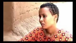 Download Utani mbaya usiombe upinge utani 3Gp Mp4