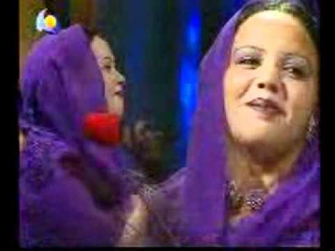 ندي القلعه..الصوت العذب واروع الاغاني السودانية Music Videos