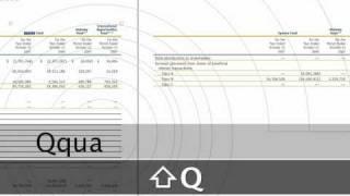 All QuarkXPress 9 Videos (English)