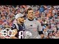 Tom Brady, Patriots beat Jaguars in AFC Championship | SportsCenter | ESPN