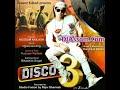 download lagu Nasoni oi eman moromkussum kailashdisco3 gratis