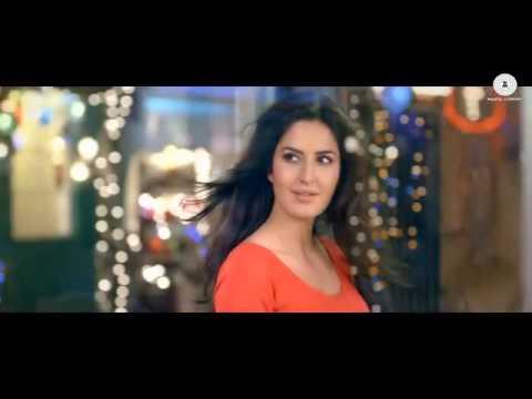 Tu Meri Bang Bang 2014 Hindi Movie Full Song & Movie Teaser video