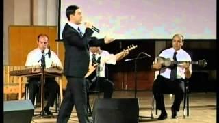 Download Lagu Razmik Baghdasaryan   Sheram   Alvan varder Gratis STAFABAND