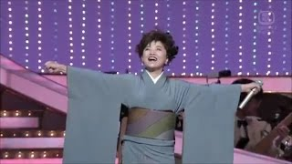 أغاني من اليابان 1 الرجل الذي أغرمت به