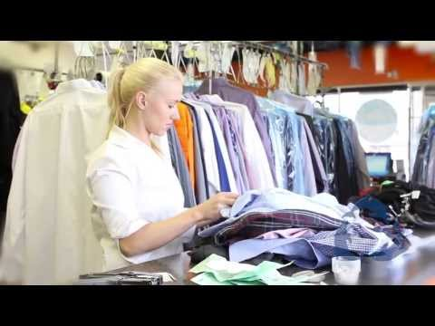 Dolphin Dry Cleaners - Calgary, Alberta - Eco-Friendly Dry Cleaning - Environmentally Friendly