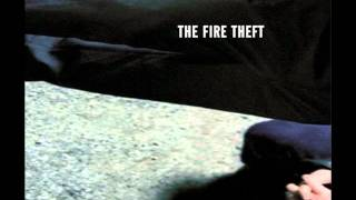 Watch Fire Theft Heaven video