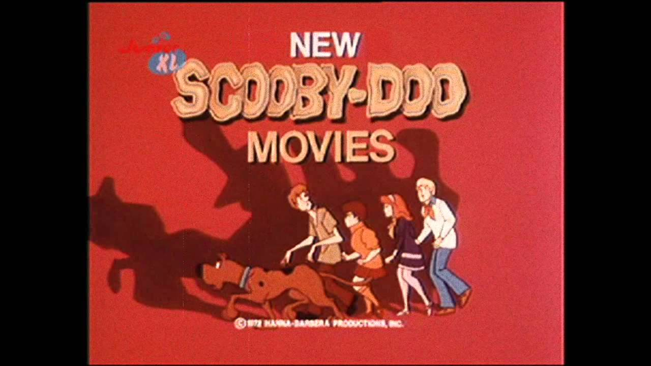 maxresdefault jpgNew Scooby Doo Movies