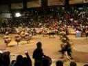 CARNAVAL DE CULLUCHACA I WwW.Zona-Musical.Tk
