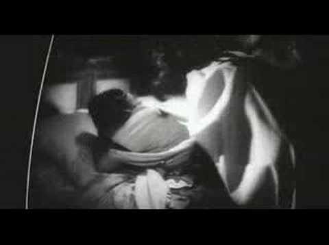 Cinema Paradiso escena final besos
