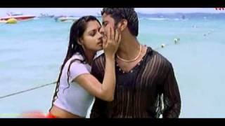 Pooja Hot Song