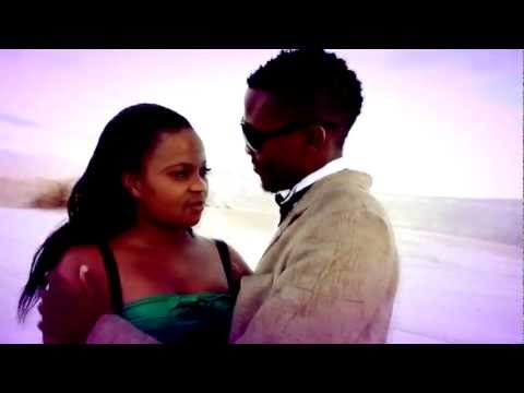 Leprechaun Feat Haxy - Fine Fine Lady  Official Video video
