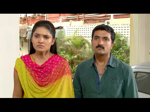 Deivamagal Episode 582, 28/03/15
