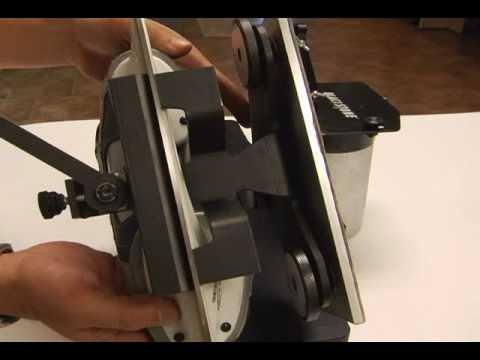 Как заточить фигурные коньки в домашних условиях видео