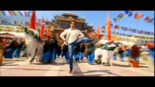 download lagu Uff  - Bang Bang Hrithik Roshan And Katrina gratis