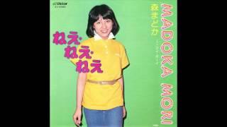 Kawabata Masahito - ViYoutube....