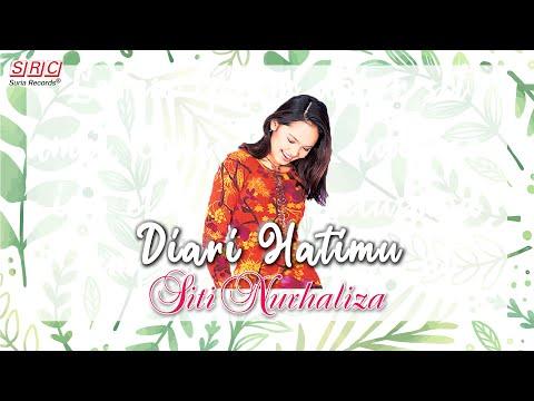 Siti Nurhaliza - Diari Hatimu (official Music Video - Hd) video