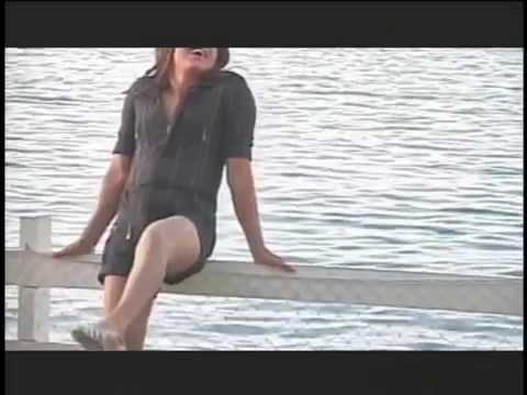 Tirullipa como Claudia Leite