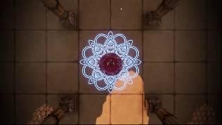 Raji: An Ancient Epic - Game Teaser