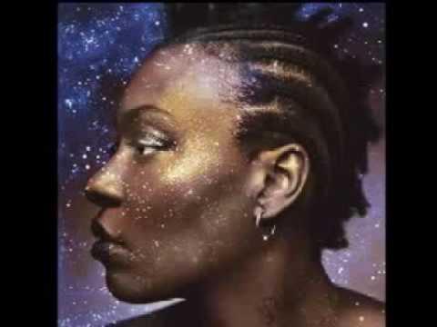 Meshell Ndegeocello - Comfort woman