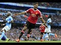 Download Marcus Rashford goal Manchester united vs mancity 1 1 Premier League 10 12 2017 HD 1080P in Mp3, Mp4 and 3GP