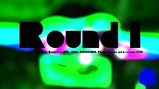 Indosiar Csupo V2 Effects Round 1 vs. IVE, JM16, DIOGO2010, Phallic, Jayden and Everyone (1/13)