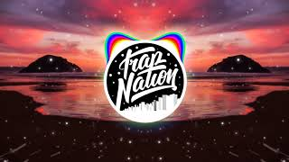 Download Lagu Neovaii - Should've Started Gratis STAFABAND