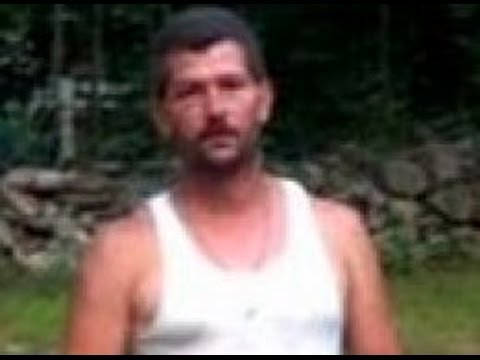 Trailer Trash Dad Drugs 12 Yr Old Daughter To Have Sex With Her Friend video