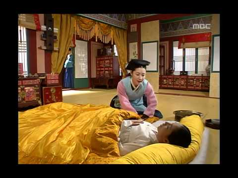 Jewel In The Palace, 35회, Ep35 #03 video
