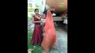 husband ko dhoka to thoka